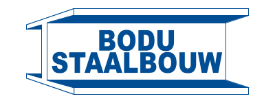 Bodu Staalbouw
